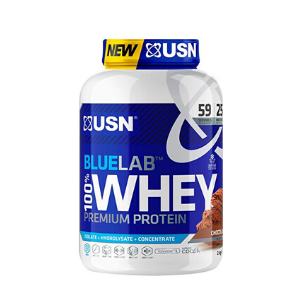 USN Bluelab Whey